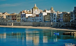 trapani_sea_view